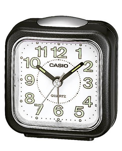 Casio TQ-142-1EF - zegarek