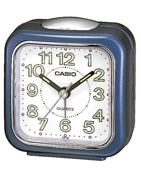 Casio TQ-142-2EF - zegarek