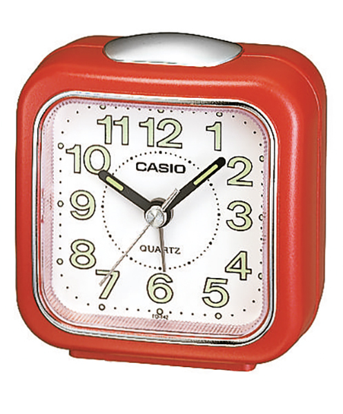 Casio TQ-142-4EF - zegarek