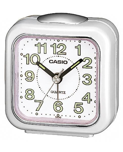 Casio TQ-142-7EF - zegarek
