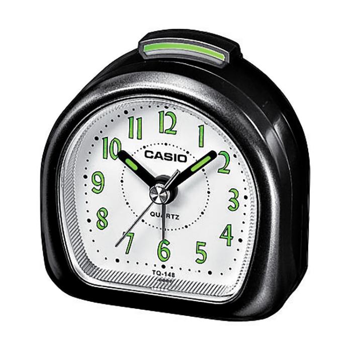 Casio TQ-148-1EF - zegarek