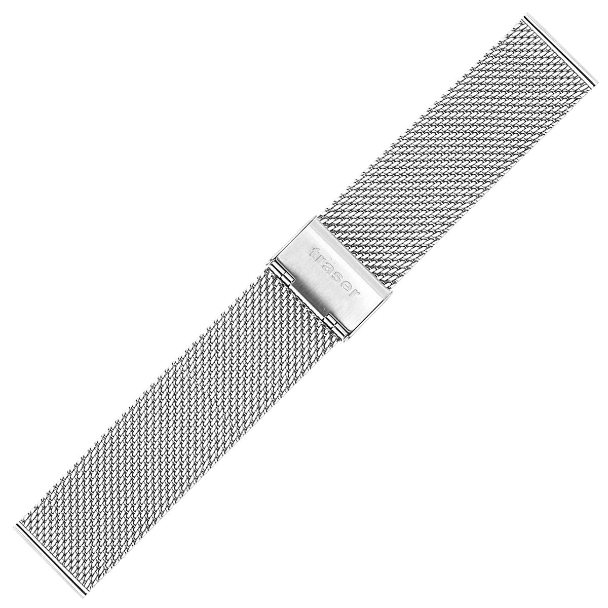 Traser TS-108227 - bransoleta do zegarka