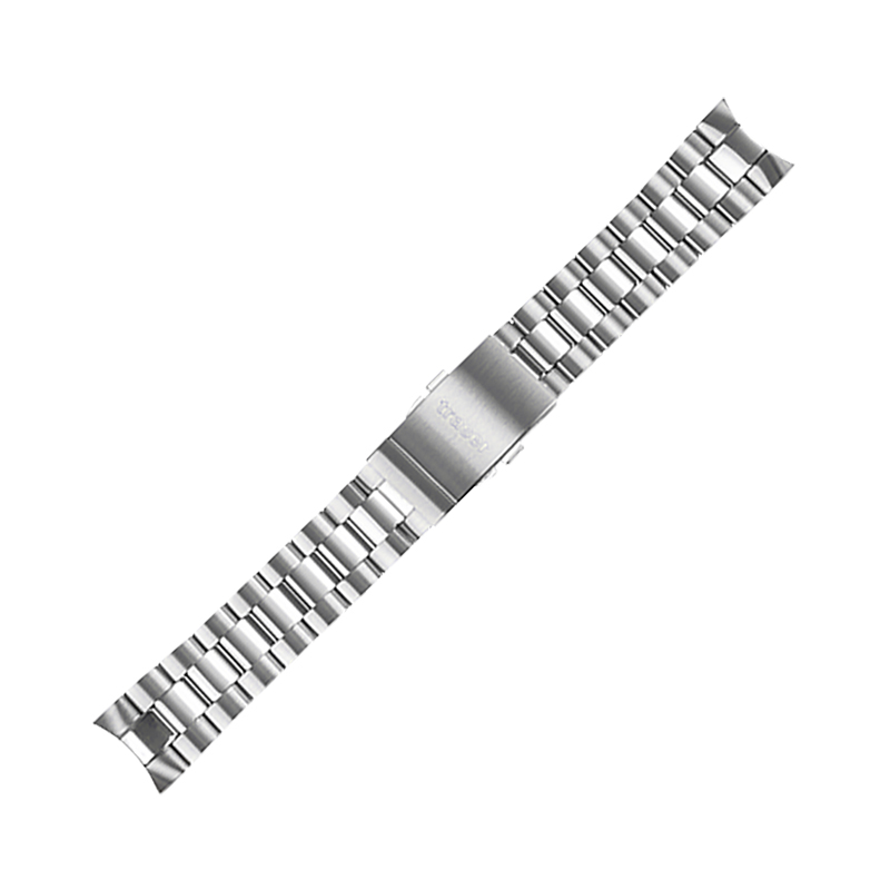 Traser TS-109386 - bransoleta do zegarka