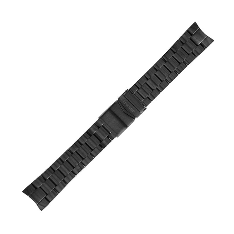 Traser TS-109401 - bransoleta do zegarka