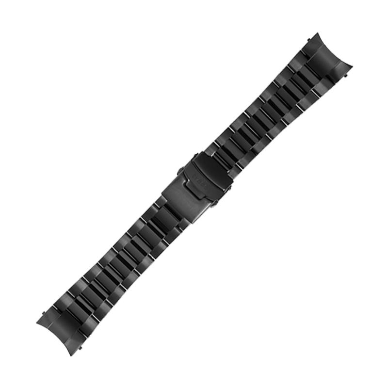 Traser TS-109518 - bransoleta do zegarka
