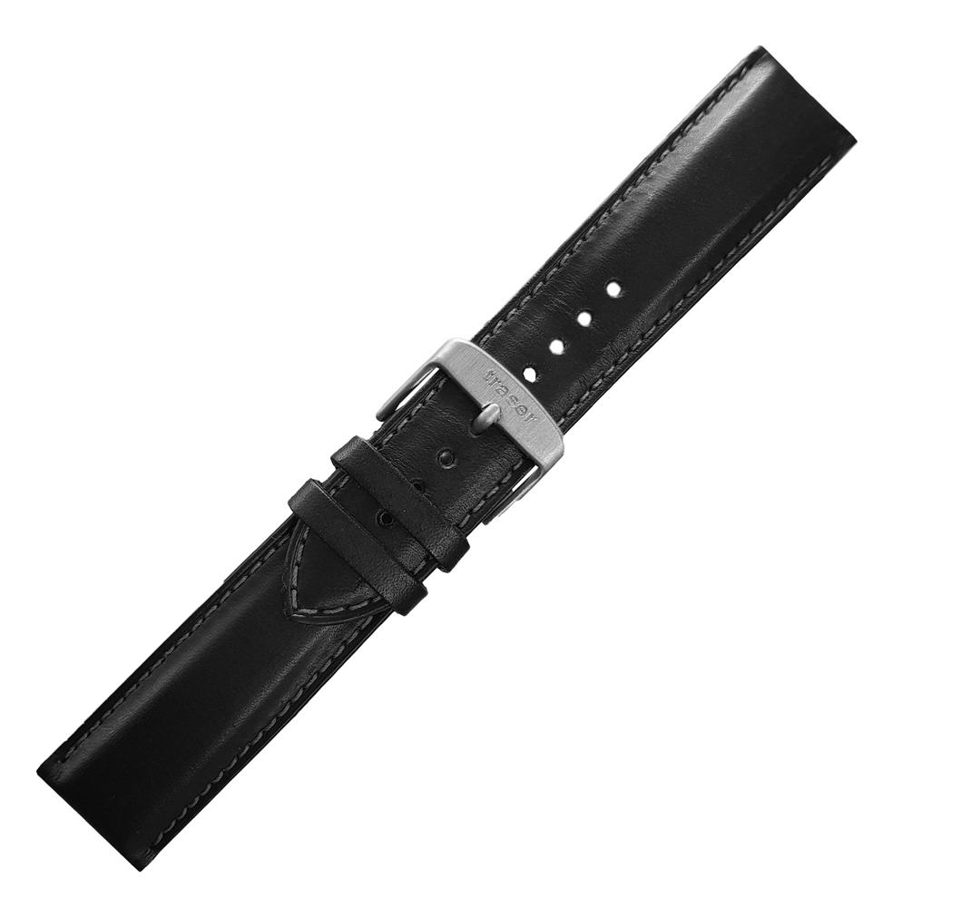 Traser TS-107416 - pasek do zegarka
