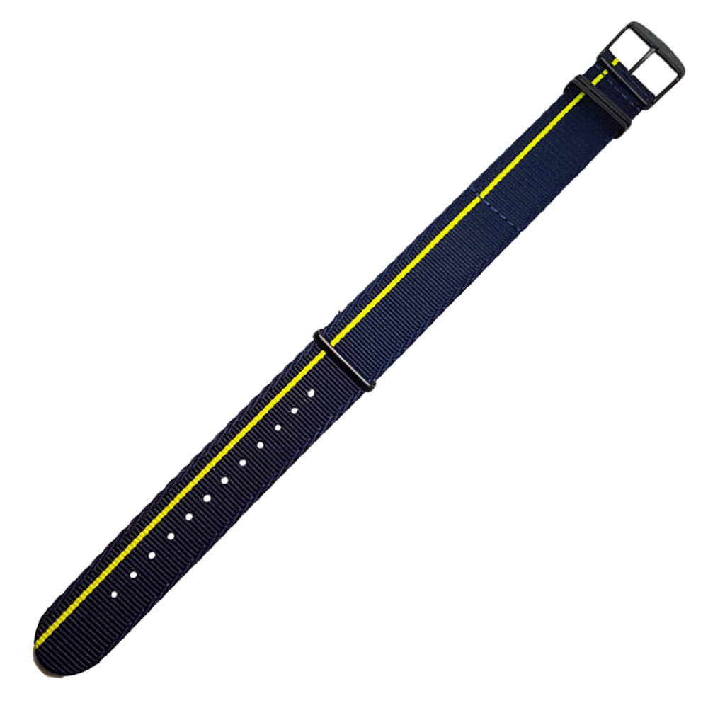Traser TS-107806 - pasek do zegarka