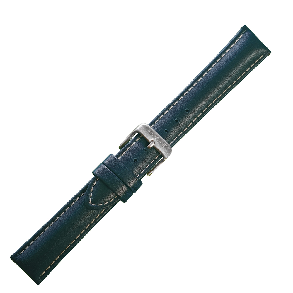 Traser TS-108224 - pasek do zegarka