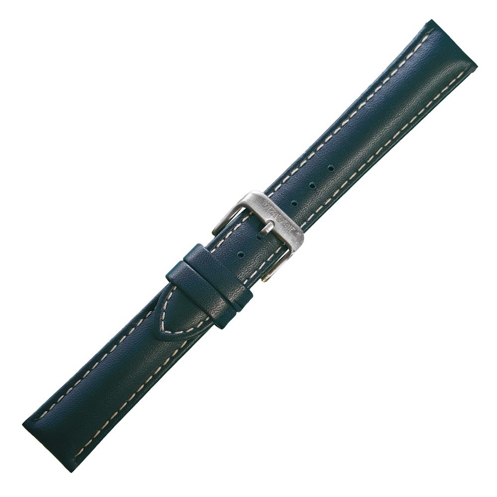 Traser TS-108225 - pasek do zegarka