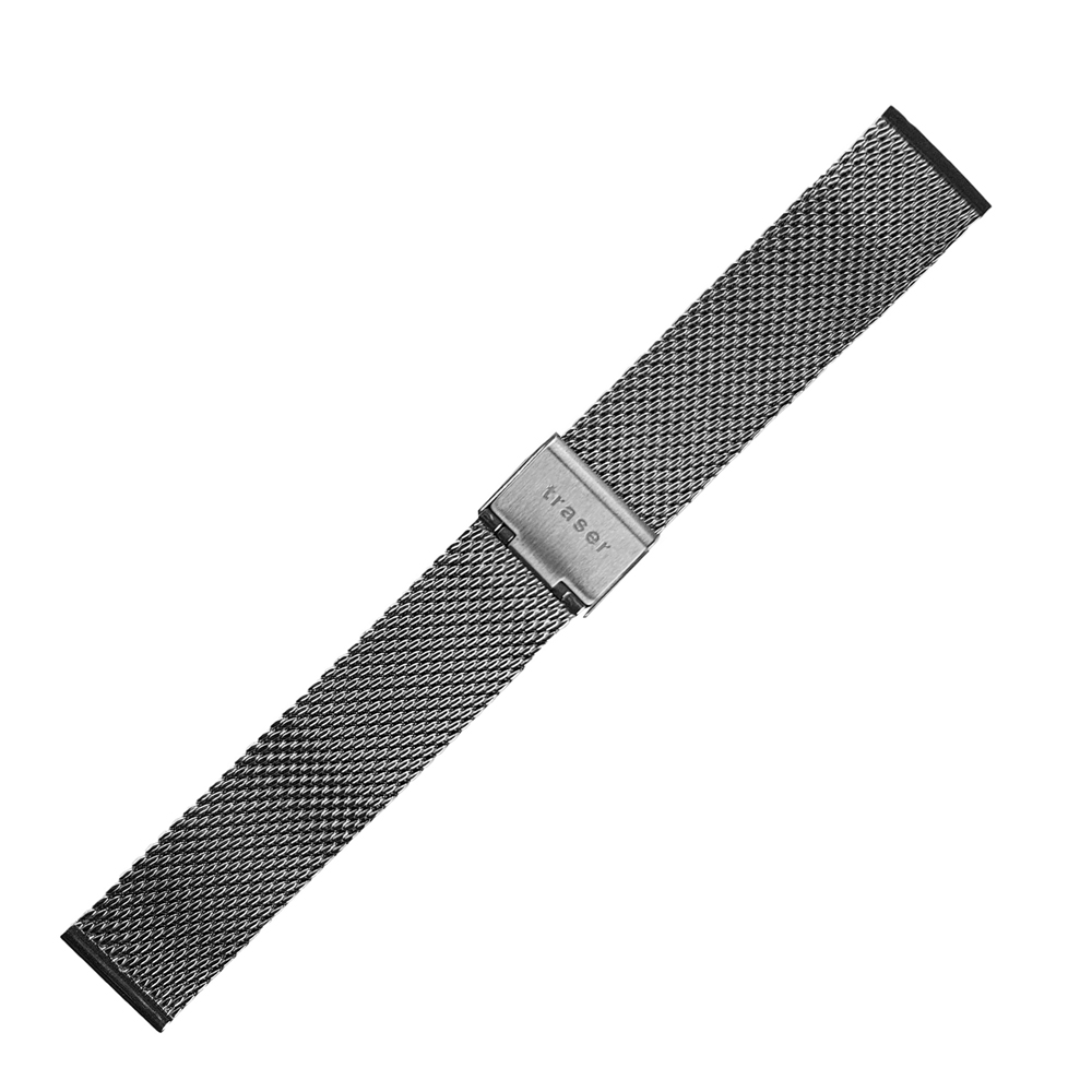 Traser TS-108226 - bransoleta do zegarka