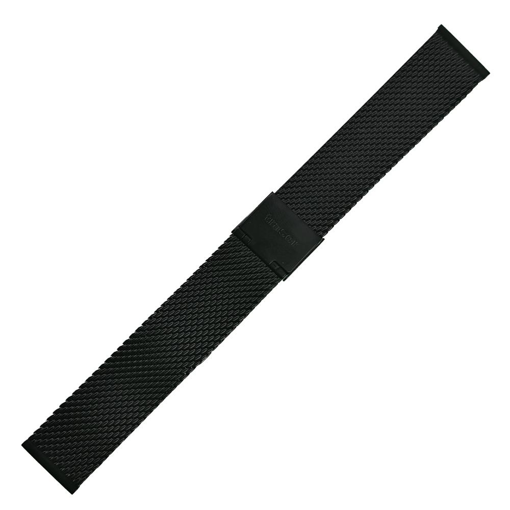 Traser TS-108228 - bransoleta do zegarka