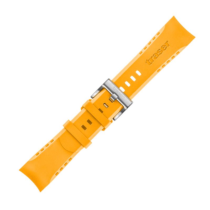 Traser TS-109310 - pasek do zegarka