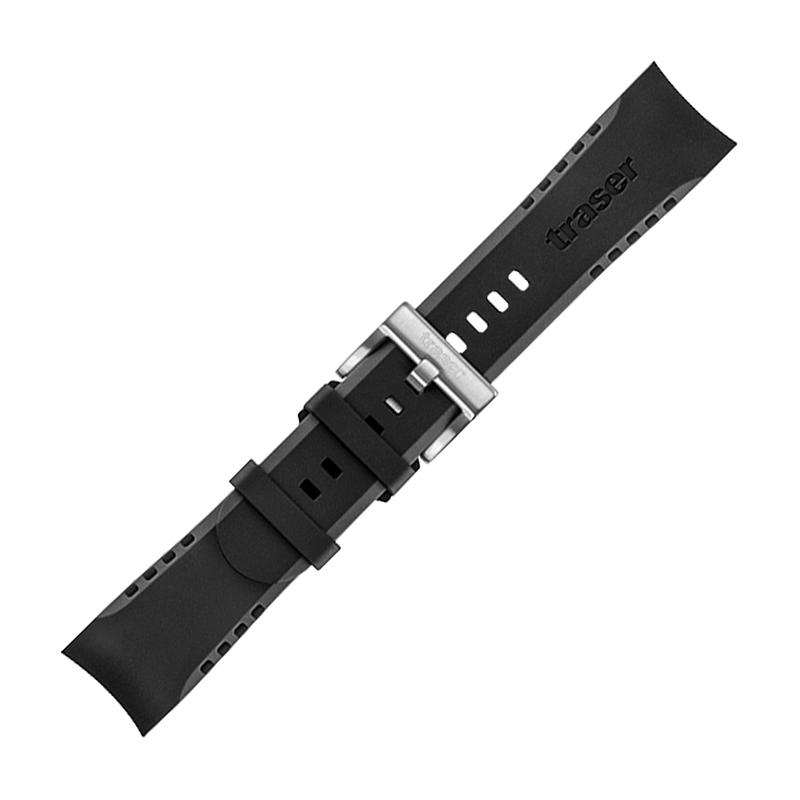 Traser TS-109385 - pasek do zegarka