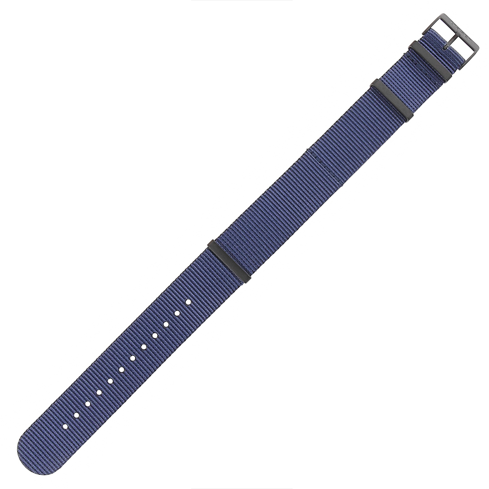 Traser TS-109417 - pasek do zegarka