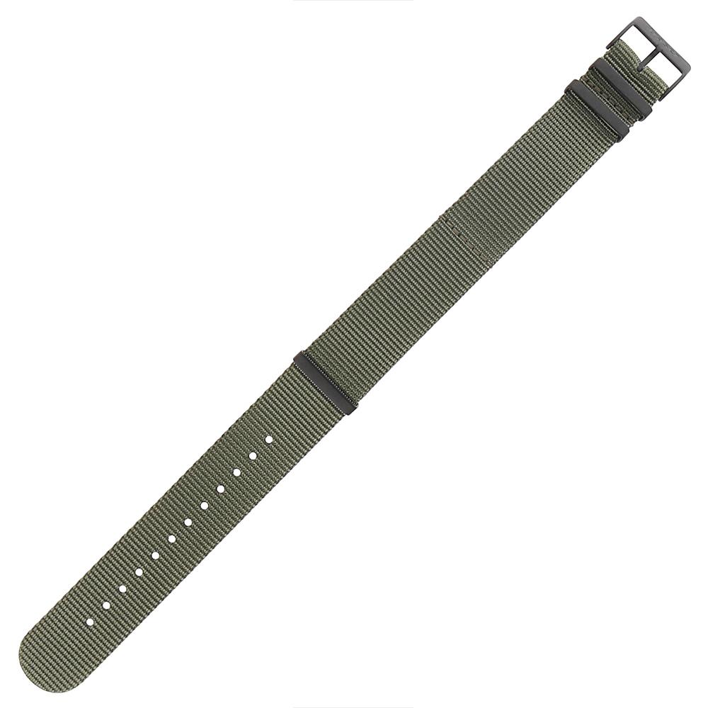 Traser TS-109419 - pasek do zegarka