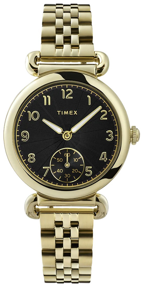 Timex TW2T88700 - zegarek damski