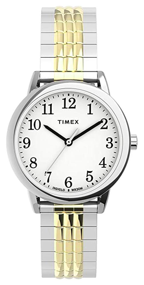 Timex TW2U08500 - zegarek damski