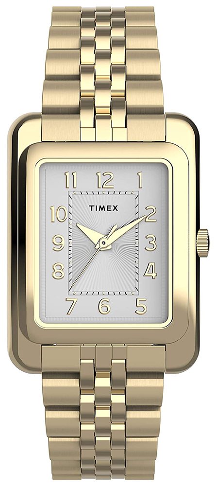 Timex TW2U14300 - zegarek damski