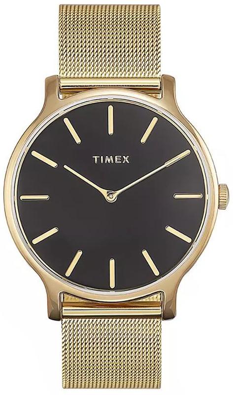 Timex TW2U36400 - zegarek damski