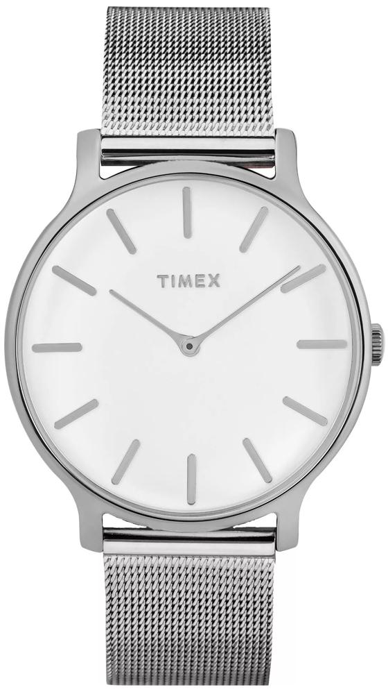 Timex TW2U36500 - zegarek damski