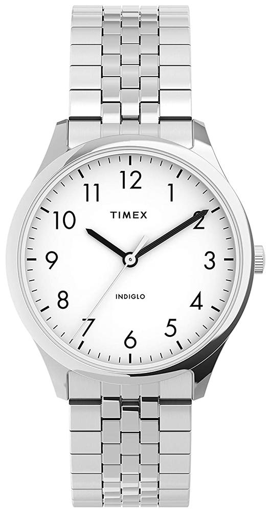 Timex TW2U40300 - zegarek damski