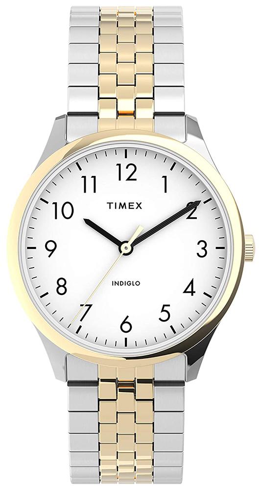 Timex TW2U40400 - zegarek damski