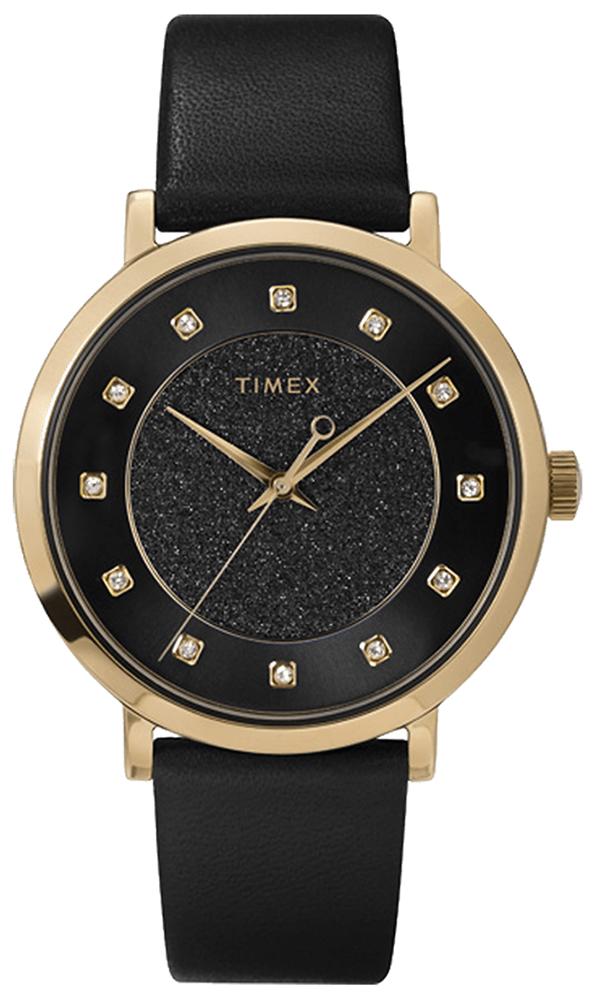 Timex TW2U41200 - zegarek damski