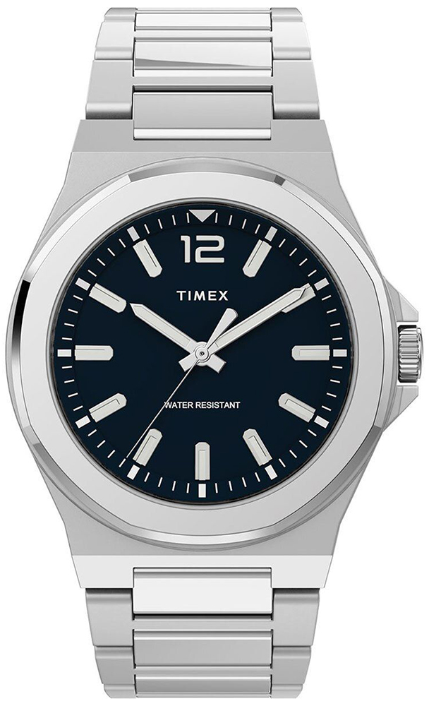 Timex TW2U42400 - zegarek męski