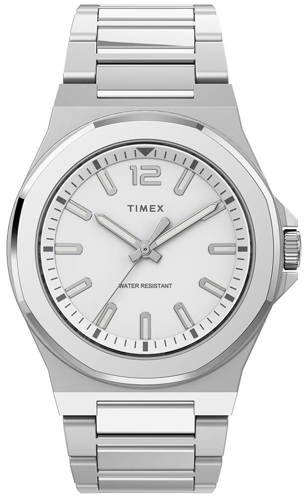 Timex TW2U42500 - zegarek męski