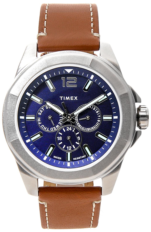 Timex TW2U42800 - zegarek męski