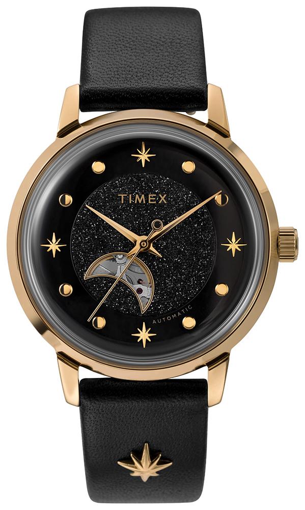 Timex TW2U54600 - zegarek damski