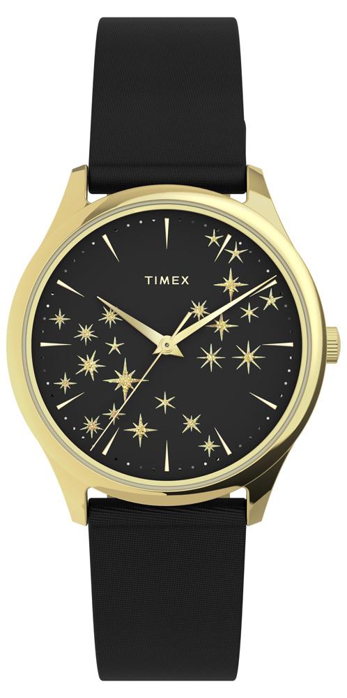 Timex TW2U57300 - zegarek damski