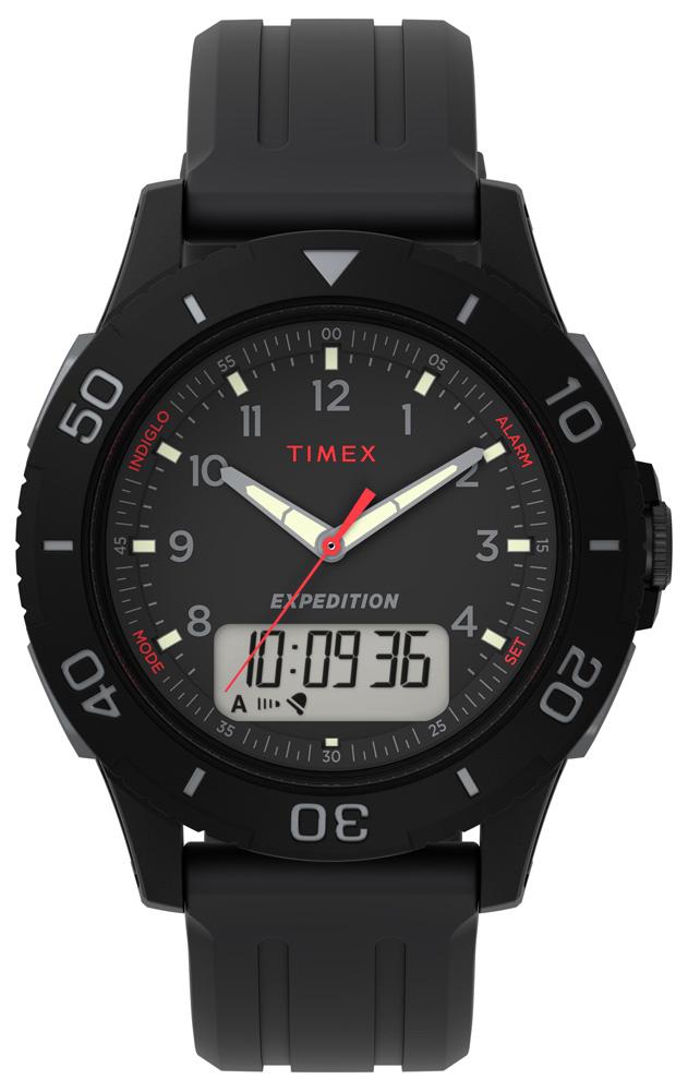 Timex TW4B18200 - zegarek męski