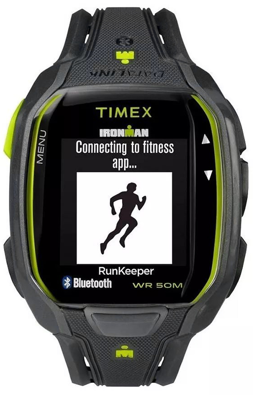 Timex TW5K84500 - zegarek męski