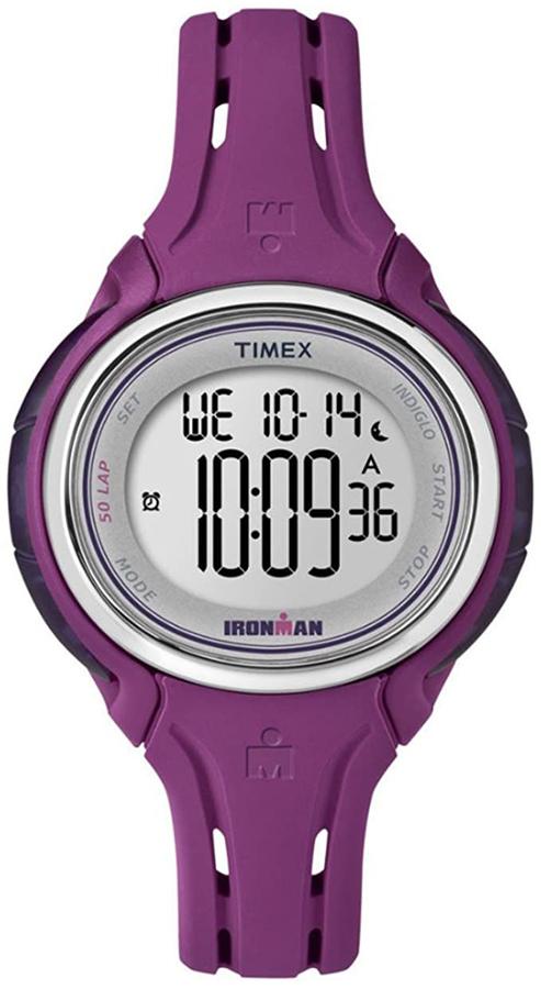 Timex TW5K90400 - zegarek damski