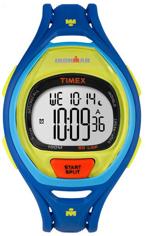 Timex TW5M01600 - zegarek męski