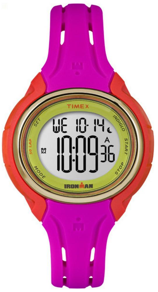 Timex TW5M02800 - zegarek damski