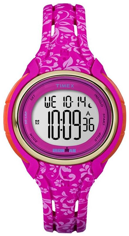 Timex TW5M03000 - zegarek damski