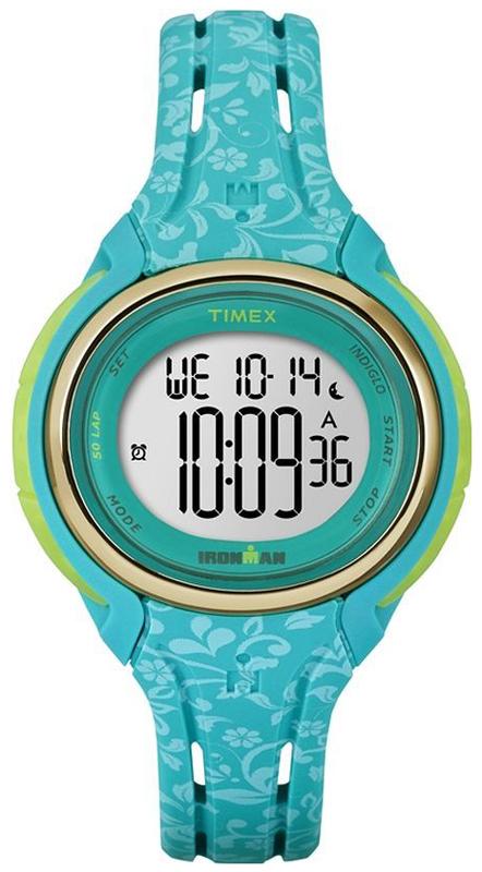 Timex TW5M03100 - zegarek damski