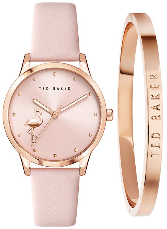 Ted Baker TWG025000 - zegarek damski