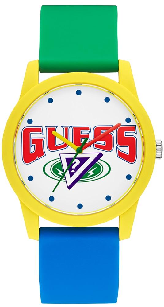 Guess Originals V1048M1 - zegarek unisex