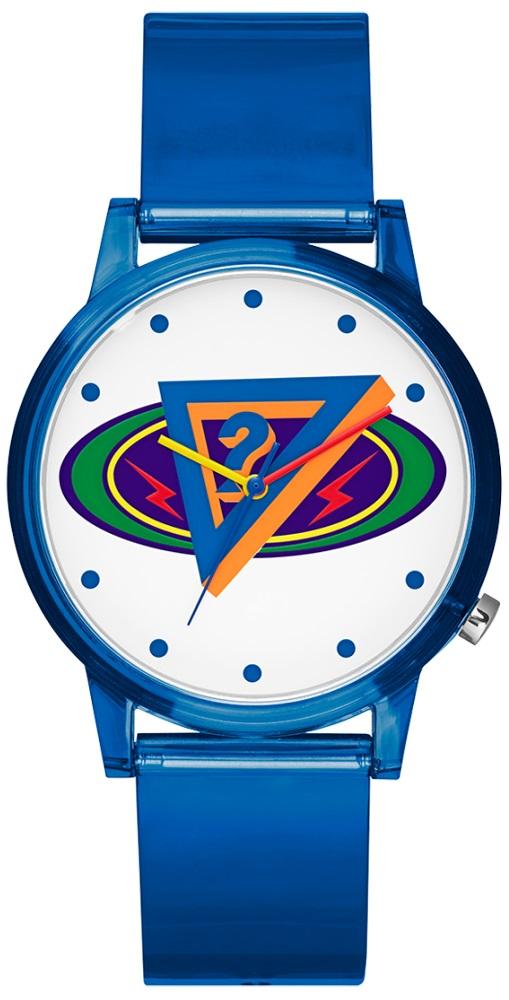 Guess Originals V1049M1 - zegarek unisex