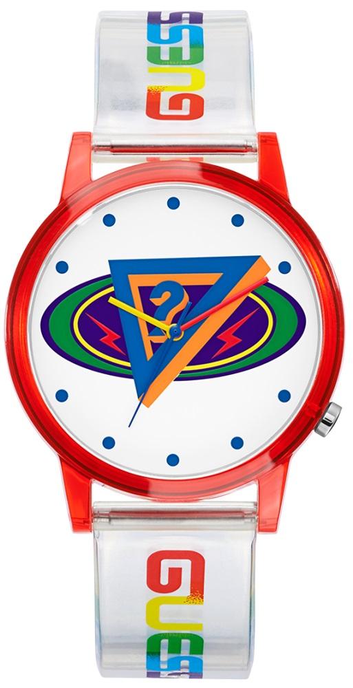 Guess Originals V1050M1 - zegarek unisex
