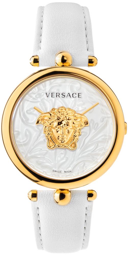 Versace VECO01320 - zegarek damski