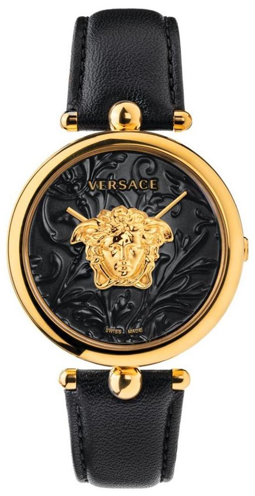Versace VECO01420 - zegarek damski