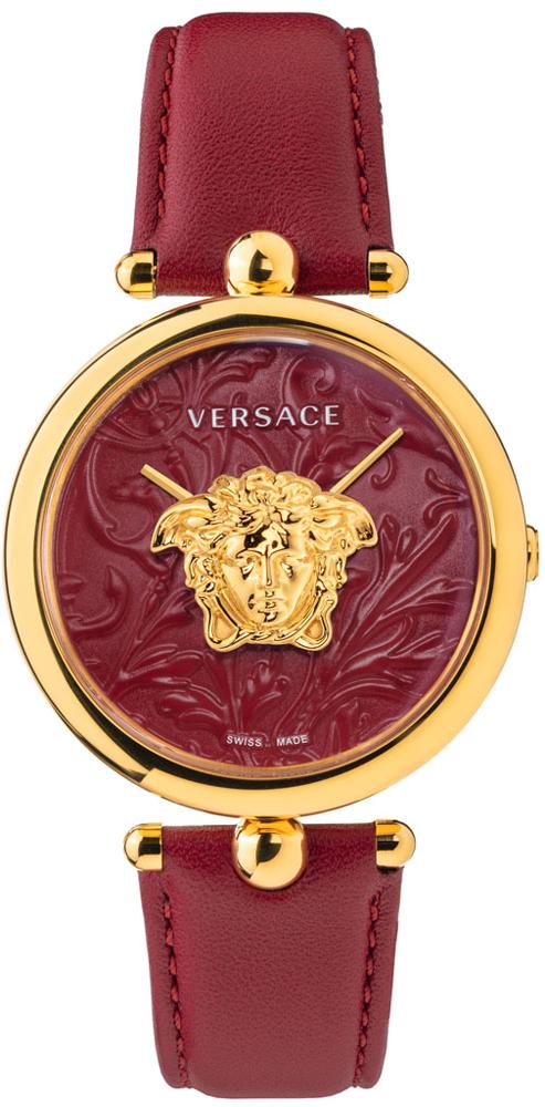 Versace VECO01520 - zegarek damski