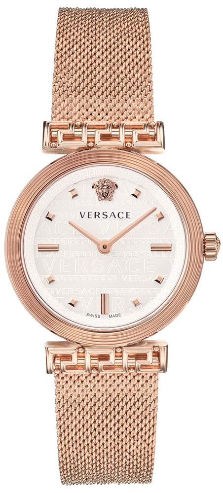 Versace VELW00620 - zegarek damski