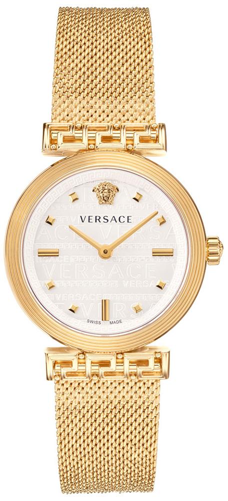 Versace VELW00820 - zegarek damski