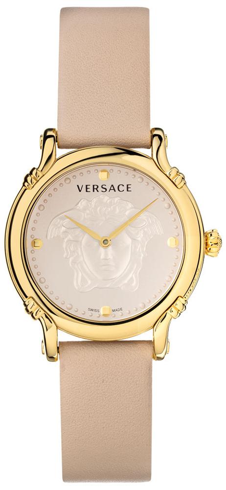 Versace VEPN00120 - zegarek damski
