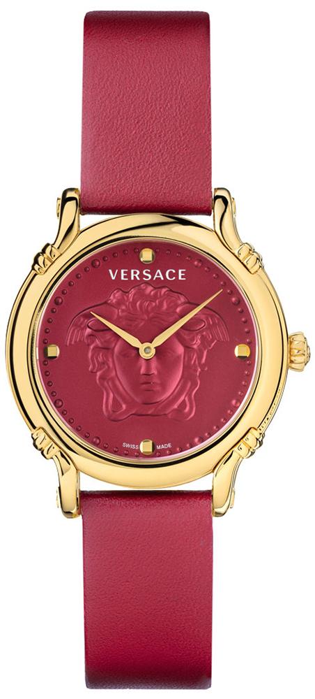 Versace VEPN00220 - zegarek damski